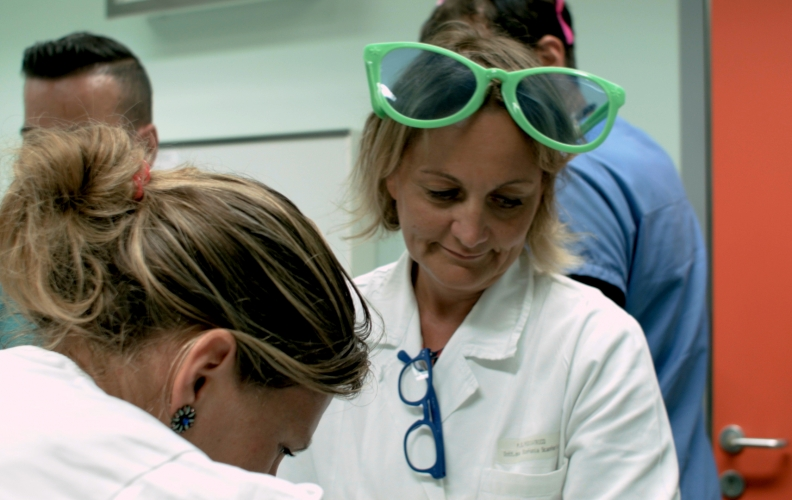Oculistica Pediatrica 4.0