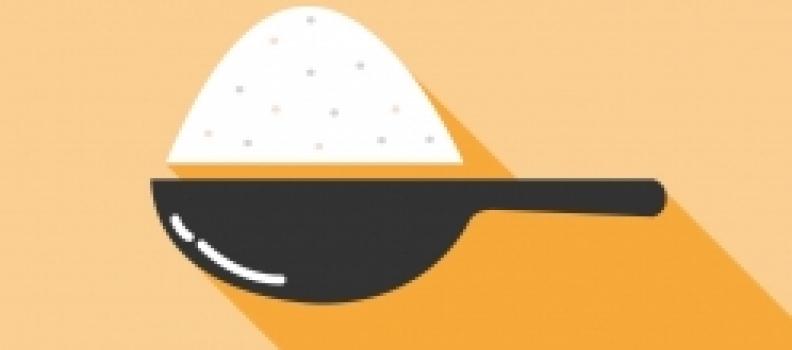 Indicazioni per un adeguato uso del sale