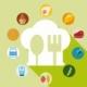 Funzioni e fonti alimentari della Vitamina C